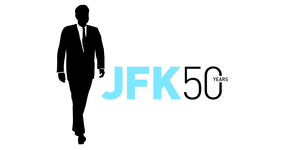 JFK 50 Science & Innovation
