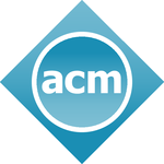 ACM Doctoral Dissertation Honorable Mention Award